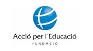Fundació acció per l'educació