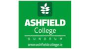 Ashfield College