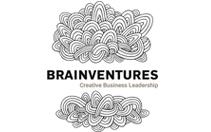 Brainventures