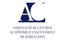 associació centres autònoms d'ensenyament