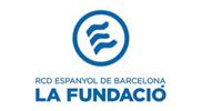 Fundació RCD Español