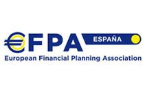 european financial planning association
