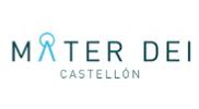 Mater Dei Castellón