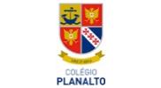 Colégio Planalto