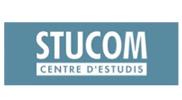 Stucom centre estudis